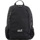 Jack Wolfskin Perfect Day Backpack black